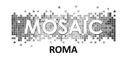 logo mosaic roma 1-01